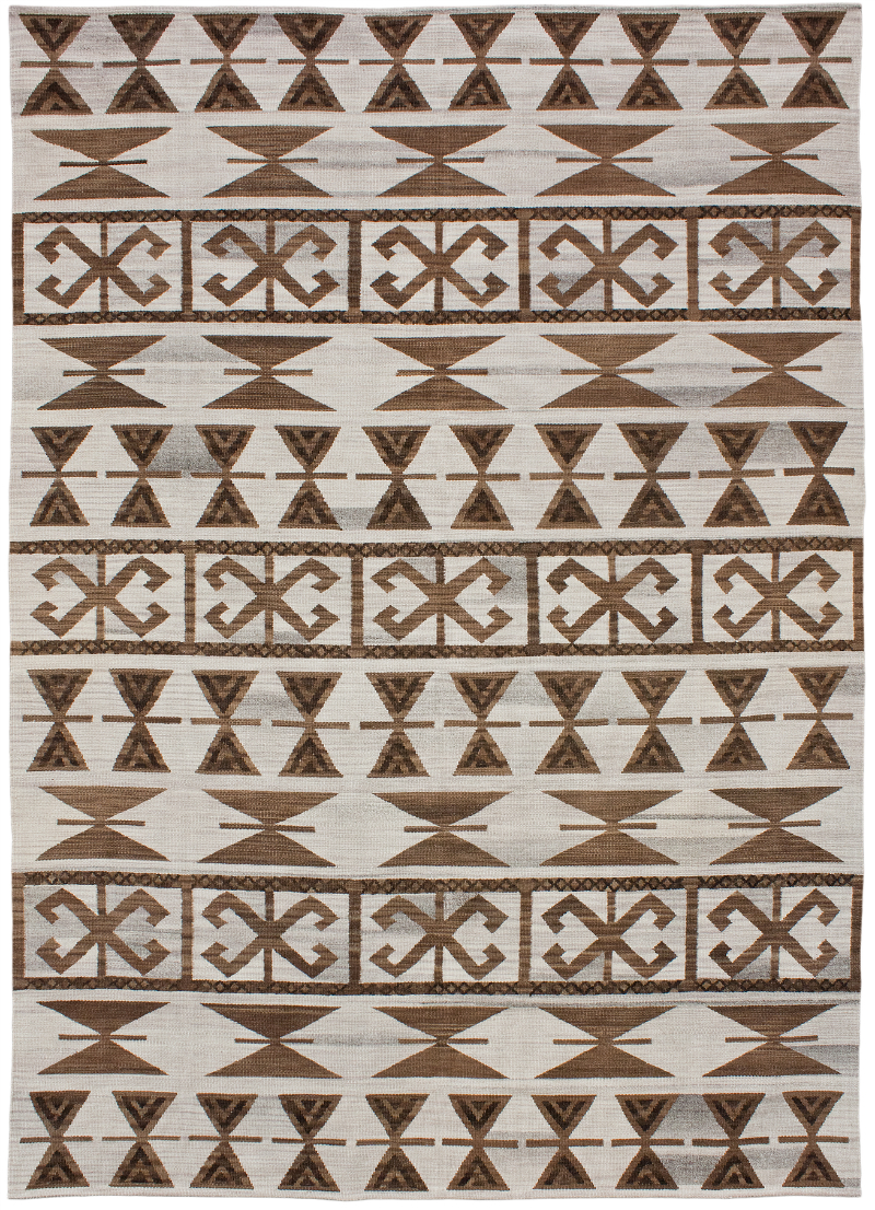 flatweave-andalusian-version-1-cocoa-w800 (DP)