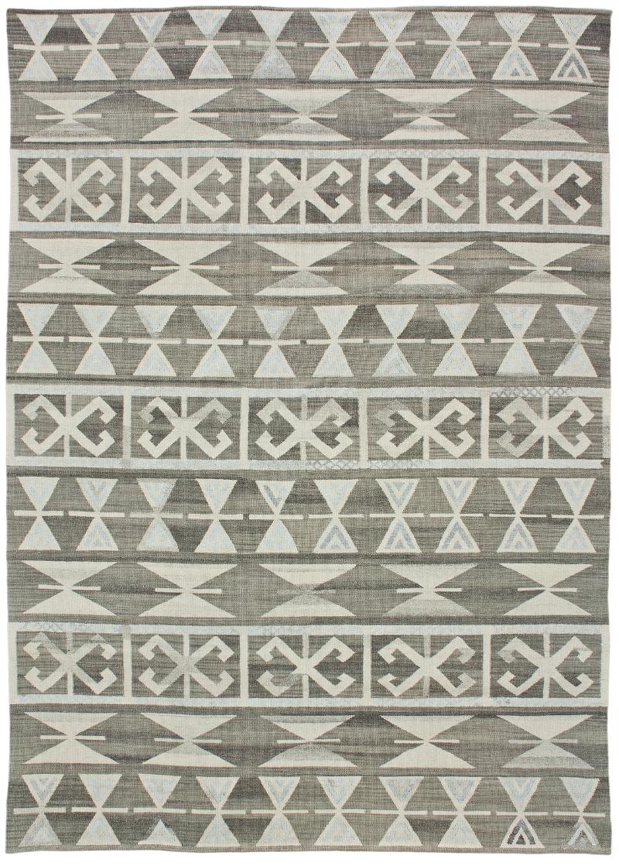 flatweave-andalusian-version-1-grey-w800 (DP)