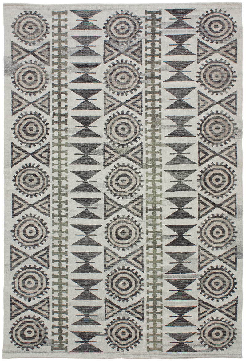 flatweave-andalusian-version-2-neutral-w800 (DP)