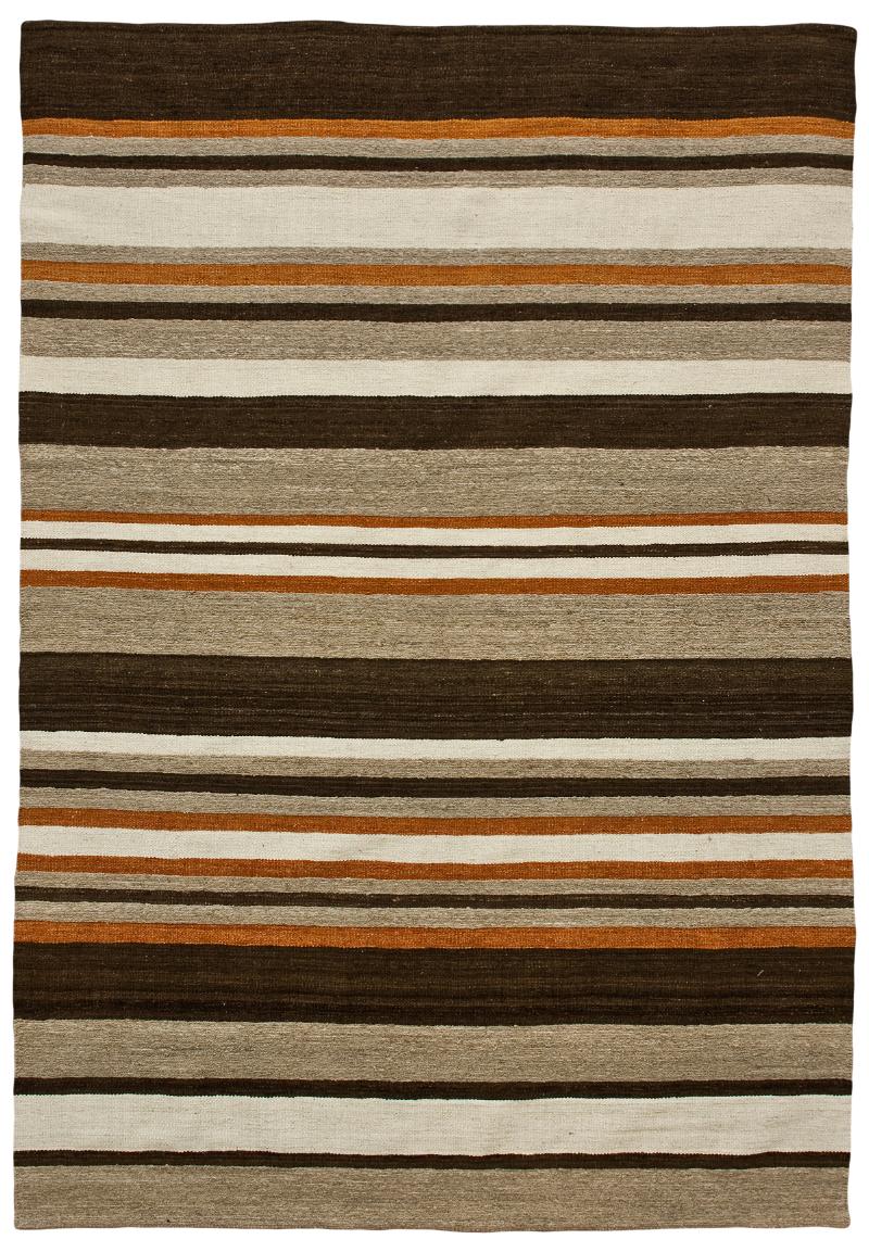 flatweave-flatline-orange-brown-w800 (DP)