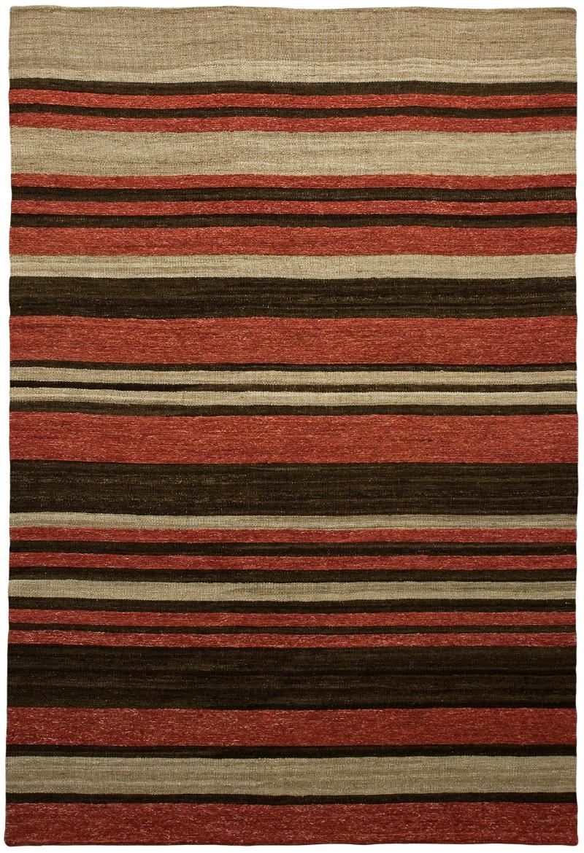 flatweave-flatline-red-chocolate-w800 (DP)