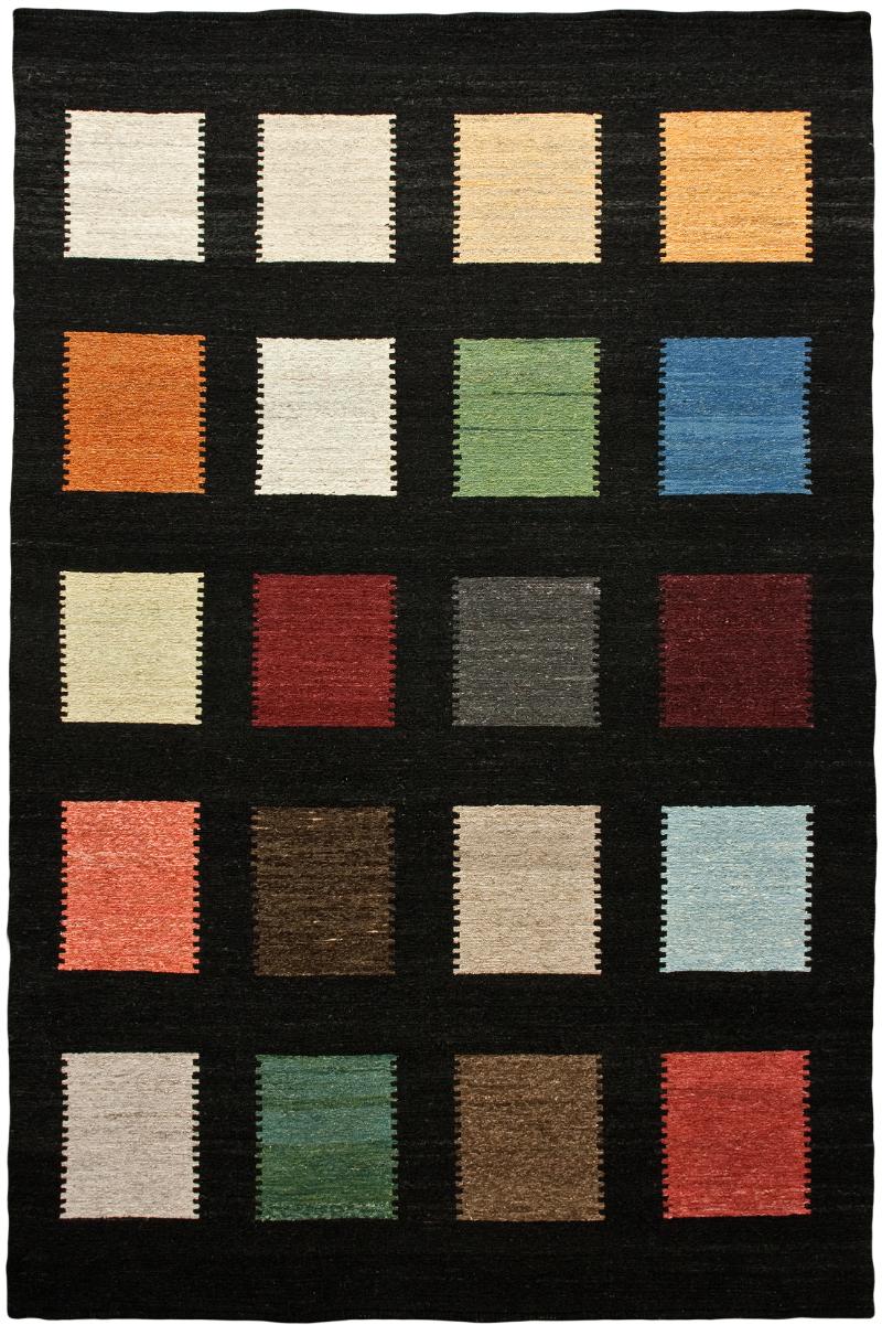 flatweave-patchwork-w800 (DP)