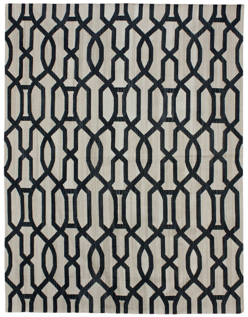 lattice-work-black-white-w800 (DP)