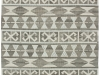 flatweave-andalusian-version-1-grey-w800 (DP)