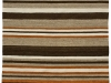 flatweave-flatline-orange-brown-w800 (DP)