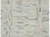 flatweave-grand-prix-wheat-w800 (DP)