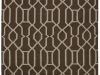 flatweave-lattice-work-espresso-w800 (DP)