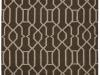 flatweave-lattice-work-espresso-w800 (DP)