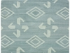 flatweave-waltz-of-the-arabians-seafoam-w800 (DP)