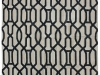 lattice-work-black-white-w800 (DP)