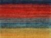 gabbeh_rainbow (P)
