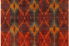 Ikat Collection (P)