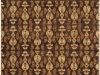 ikat_brown (P)