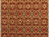 ikat_brownbrown (P)