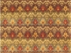 ikat_multibrown (P)