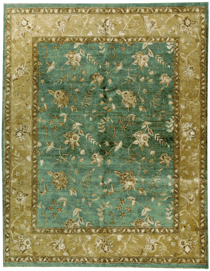madras-devon-medium-blue-beige (DP)