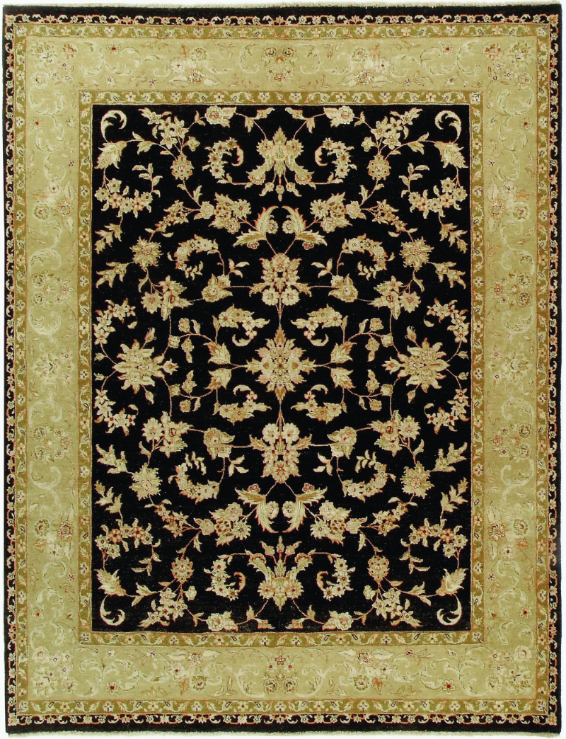 madras-kenton-black-beige (DP)