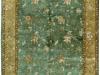 madras-devon-medium-blue-beige (DP)