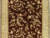 madras-oxford-brown-beige (DP)
