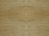 alternating-stripe-wheat (DP)