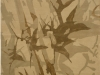 bamboo-brown (DP)