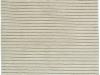 dual-stripe-pearl (DP)