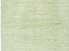 shimmer-beige (DP)