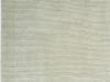 stripes-beige (DP)