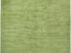 stripes-olive-green (DP)