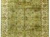 thana-kashan-light-green-cream (DP)