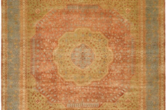 Mamluk Collection (SB)