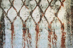 Modern Art Collection (SB)