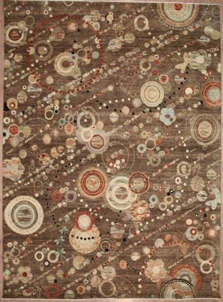 modern-art_browncircles (SB)