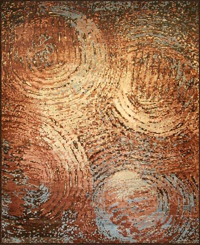 modern-art_himalayan-rustcircles (SB)