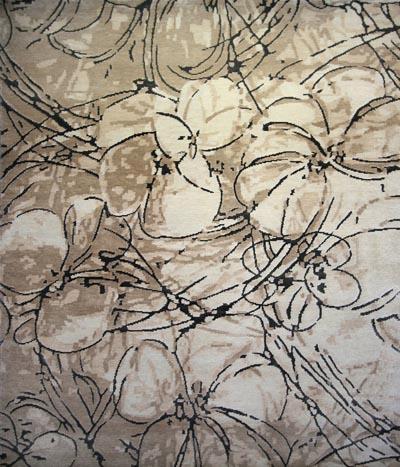 modern-art_ivoryblack-flowers (SB)