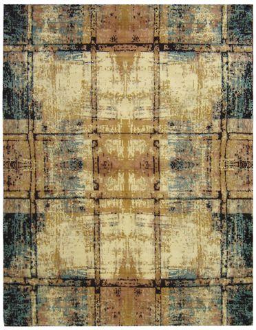 modern-art_rust-squares (SB)