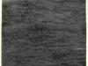 blurr-grey (DP)