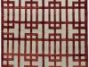 gated lattice-garnet (DP)