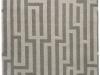 maze-fawn (DP)