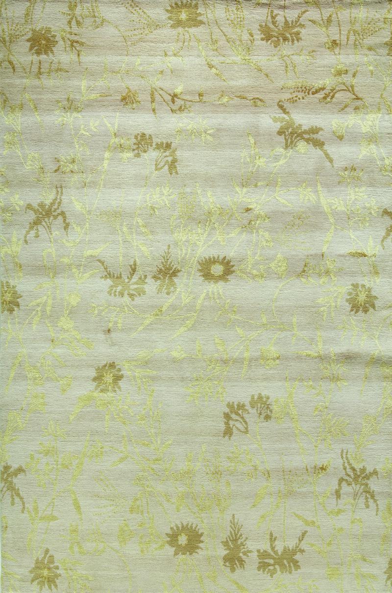 empress-spring-ivory-gold