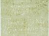 empress-leaves-beige