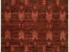 noire_red (SB)