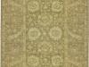 peshawar-distressed-agra-brown-stone (DP)