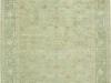peshawar-distressed-hamadan-grey-aqua (DP)