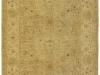 peshawar-mahal-fawn-ivory (DP)