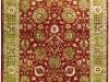 peshawar-oushak-rust-sage (DP)