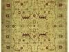 peshawar-tabriz-cream-beige (DP)