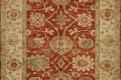 Peshawar Collection (H)