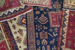 Royal Gabbeh Collection (SB)