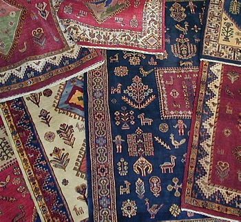 royal-gabbeh_multiple-rugs (SB)